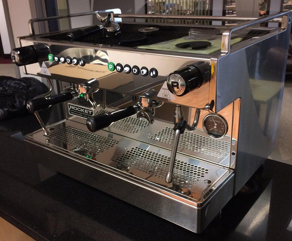 espresso-rocket