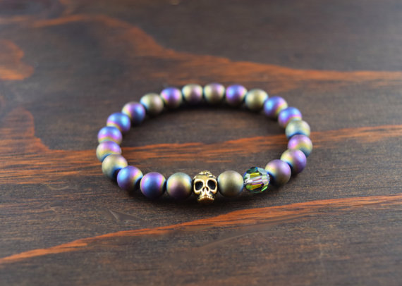 rainbow skull.jpg