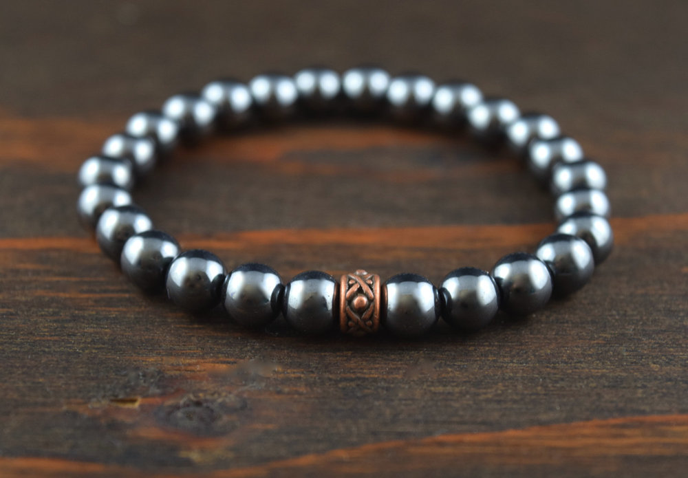 The Perfect Bracelet for Your Brother