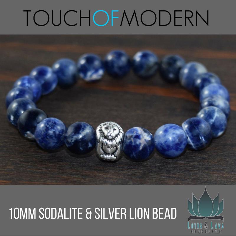 ToMo Sodalite Lion Bracelet.png