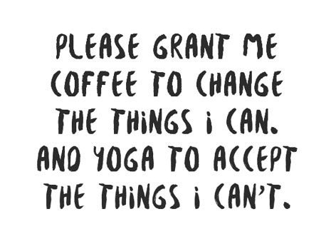 yogaaa.jpg