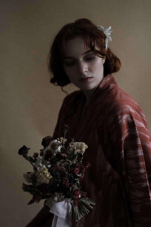 driedflowersandavintagekimono_rueanafel_estherjean_devonrawlings-60.jpg