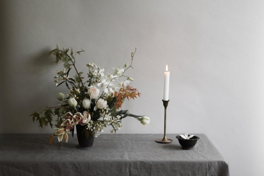 rueanafel-orchids-51.jpg
