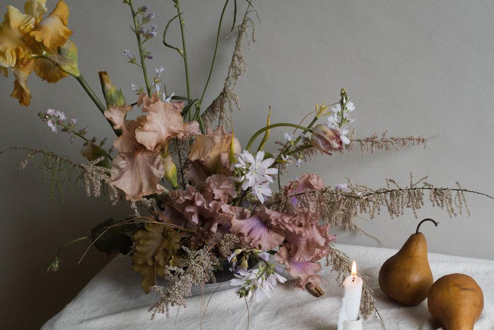 rueanafel-irisfromschreinersgarden-29.jpg