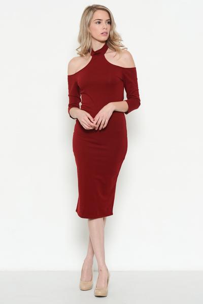 Kyli Dress.jpg