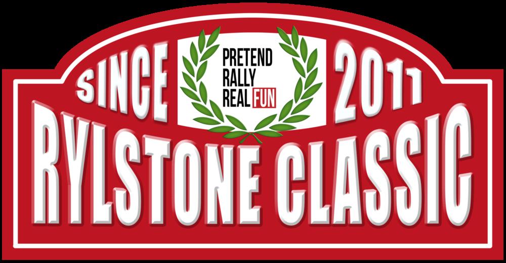 Rylstone-Classic-Logo-2016-burst FULL.png