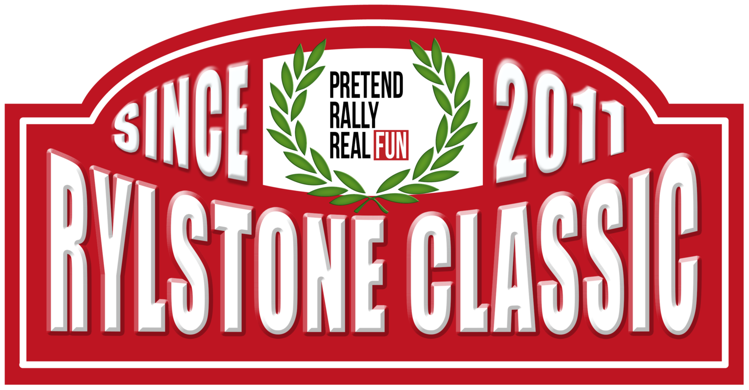 The Rylstone Classic