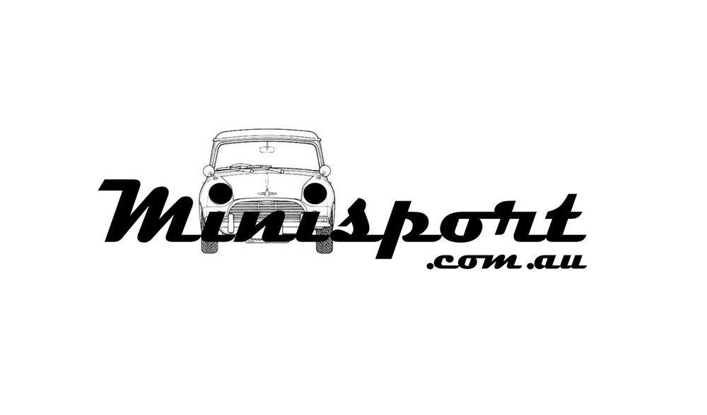 Minisport.jpg