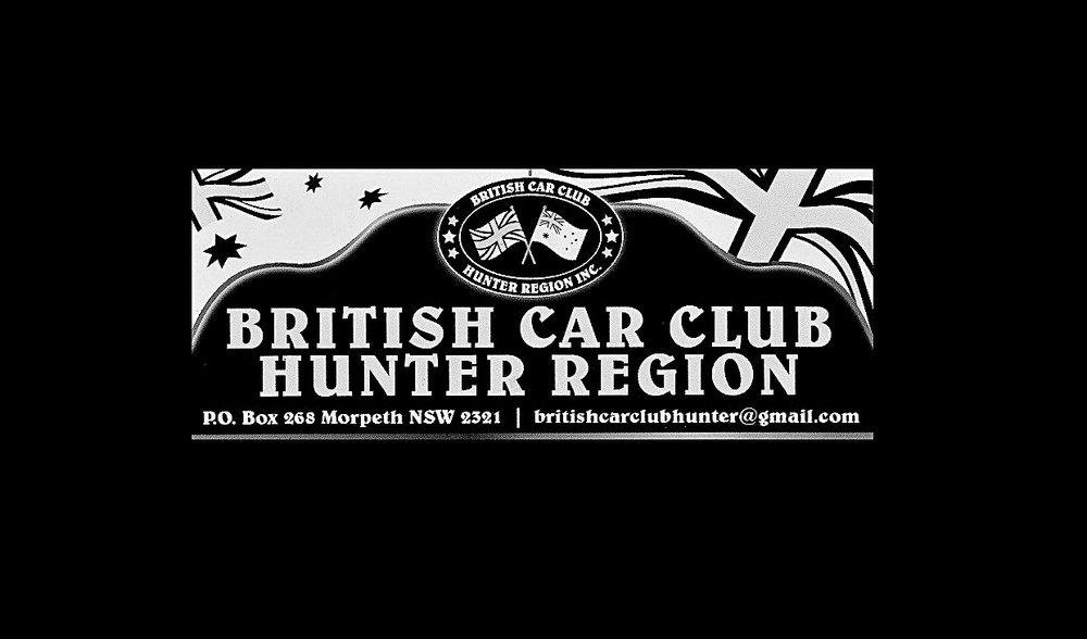 BCHR Logo BW.jpg