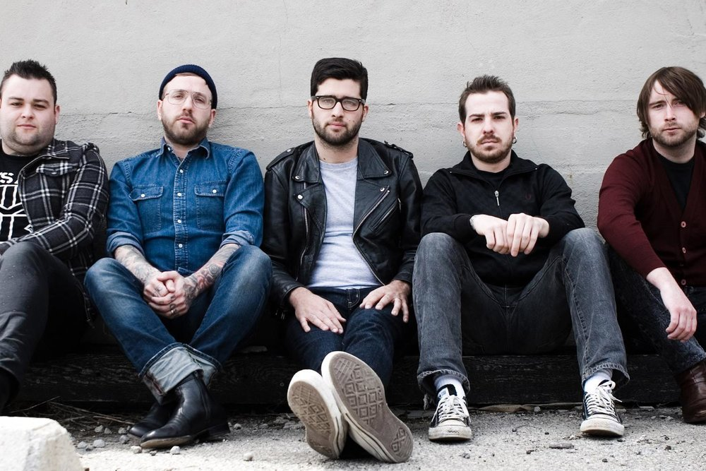 Alexisonfire.jpg