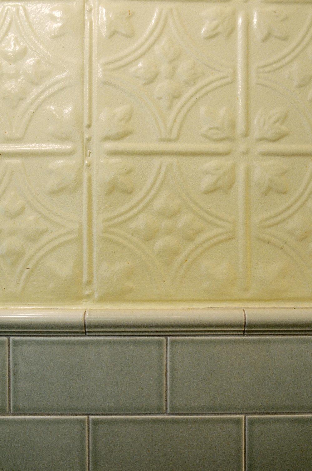 Eastlake-Victorian-Kitchen-Tile.jpg