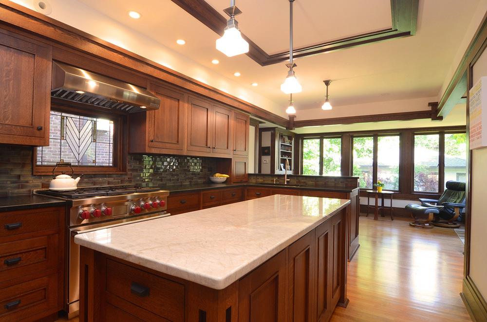 Historic-Prairie-Kitchen-Island-View.jpg