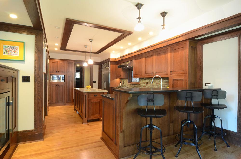 Historic-Prairie-Kitchen-Full-View-2.jpg