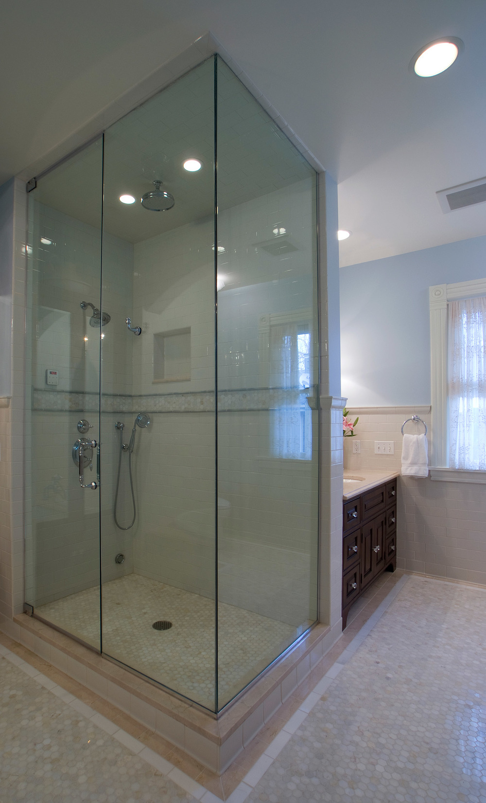 Elegant-Bathroom-Retreat_Shower-Detail.jpg