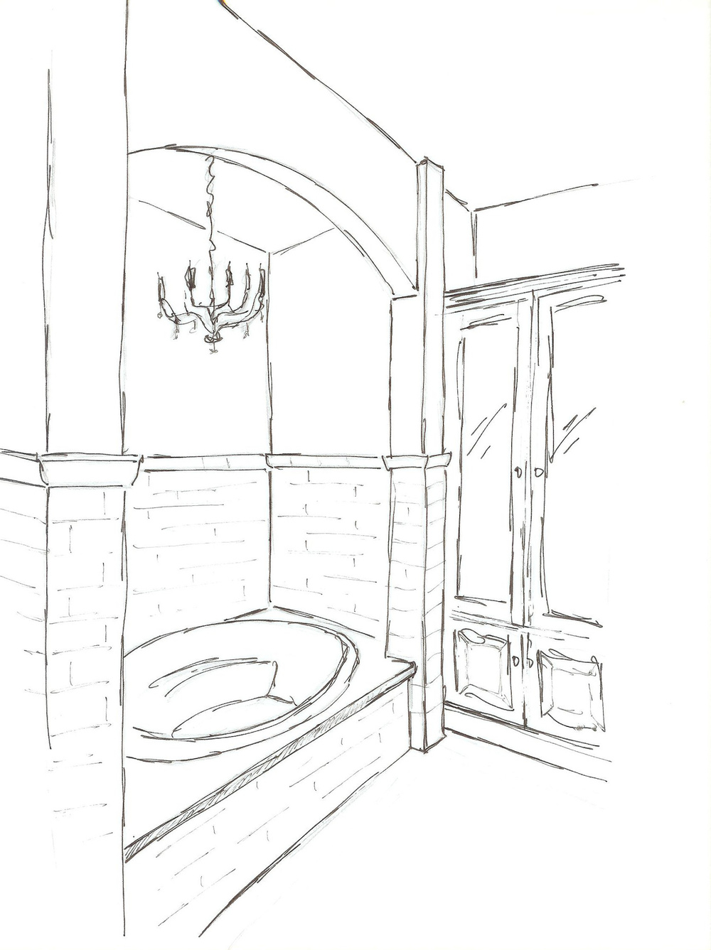 Elegant-Bathroom-Retreat-Sketch.jpg