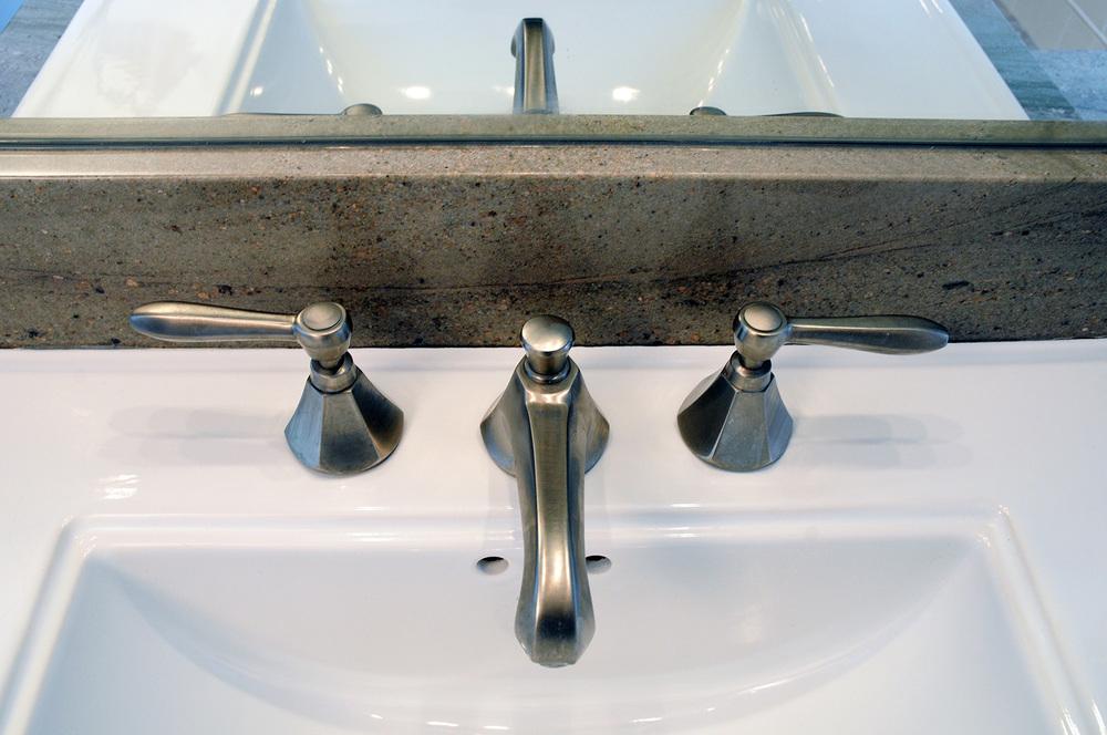 Modern-Prairie-Bathroom-Sink-Fixture.jpg