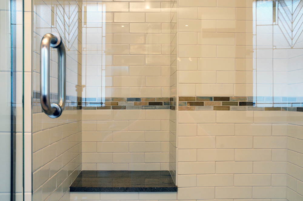 Modern-Prairie-Bathroom-Shower-Tile.jpg