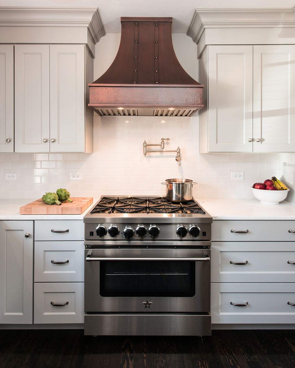 Modern-Country-Inspired-Kitchen-Stove-View-CloseUp.jpg