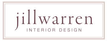 Jill Warren Design