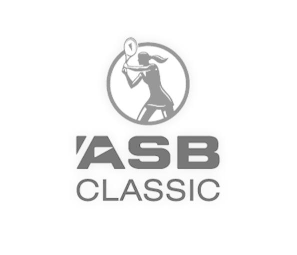 Tom-Hollow---Client-Logos---ASBClassic.jpg