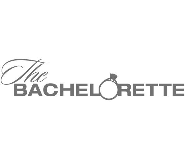 Tom-Hollow---Client-Logos---Bachelorette.jpg