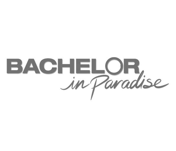 Tom-Hollow---Client-Logos---BachelorParadise.jpg