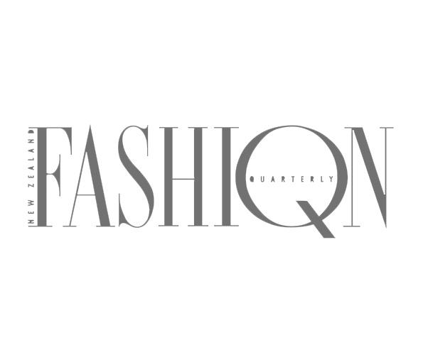 Tom-Hollow---Client-Logos---FashionQ.jpg