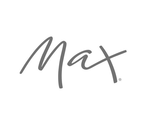 Tom-Hollow---Client-Logos---Max.jpg