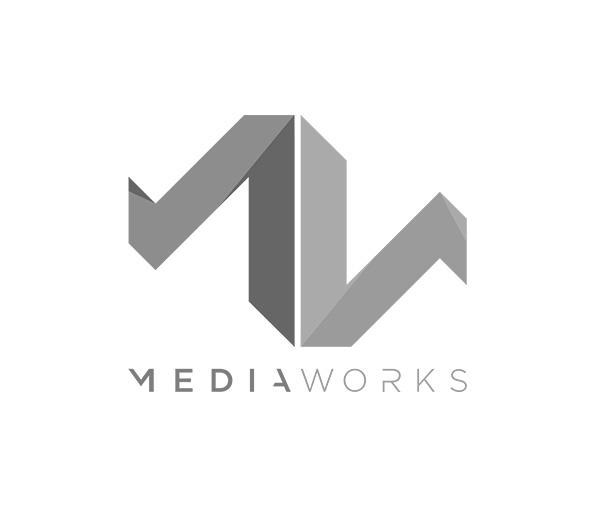 Tom-Hollow---Client-Logos---Mediaworks.jpg