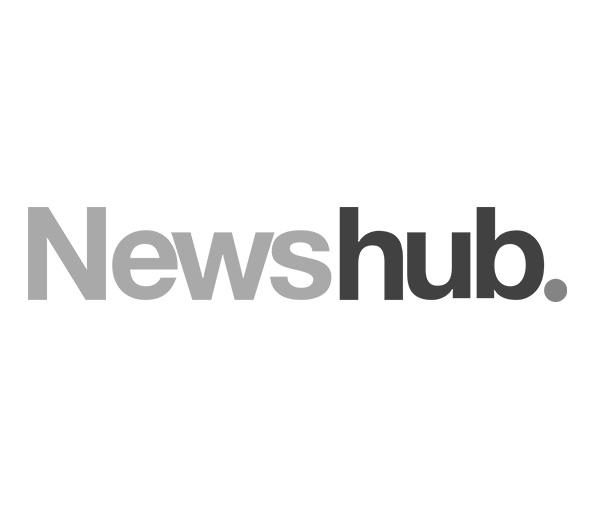 Tom-Hollow---Client-Logos---Newshub.jpg