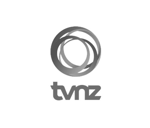 Tom-Hollow---Client-Logos---TVNZ.jpg