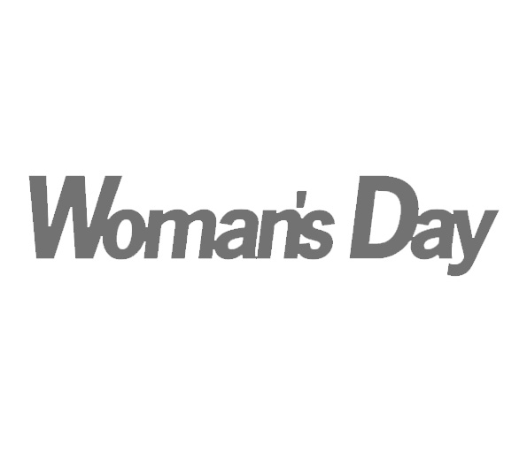 Tom-Hollow---Client-Logos---Woman'sDay.jpg