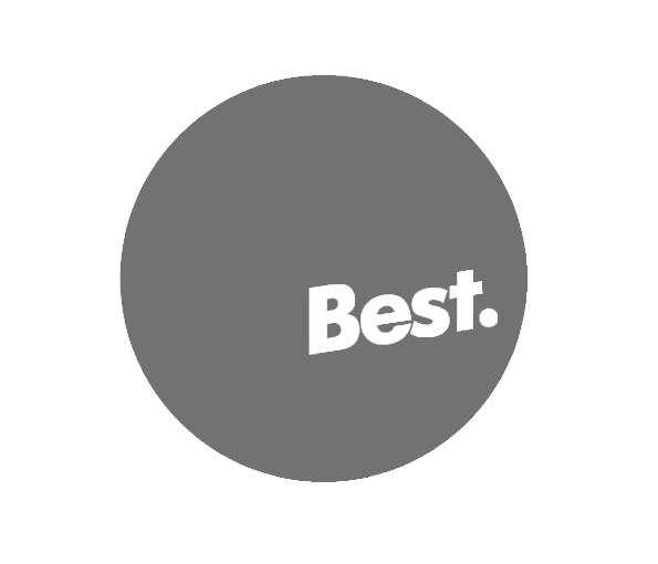 Tom-Hollow---Client-Logos---Best.jpg