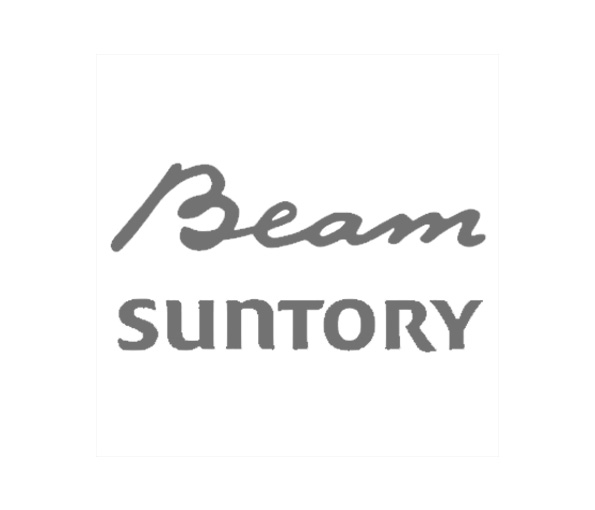 Tom-Hollow---Client-Logos---Beam.jpg