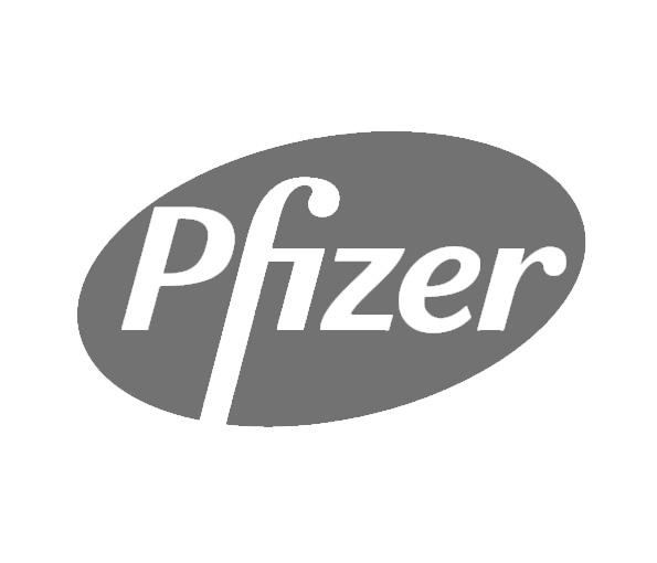 Tom-Hollow---Client-Logos---Pfizer.jpg