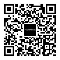 company mobile wechat公司手机微信码.png