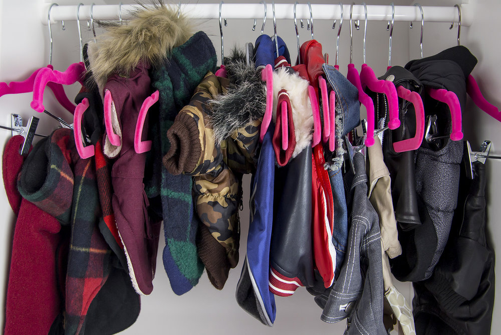 Mochiandthecity Dog Closet Outerwear.jpg