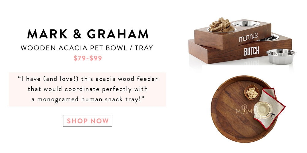 Mochiandthecity holiday Gift Guide Mark & Graham Bowls.jpg