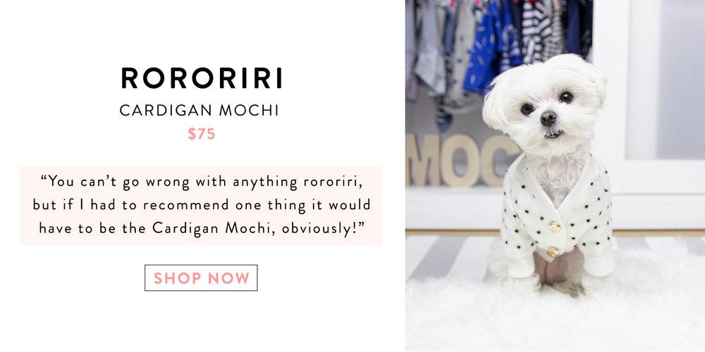 Mochiandthecity Holiday Gift Guide Cardigan Mochi.jpg