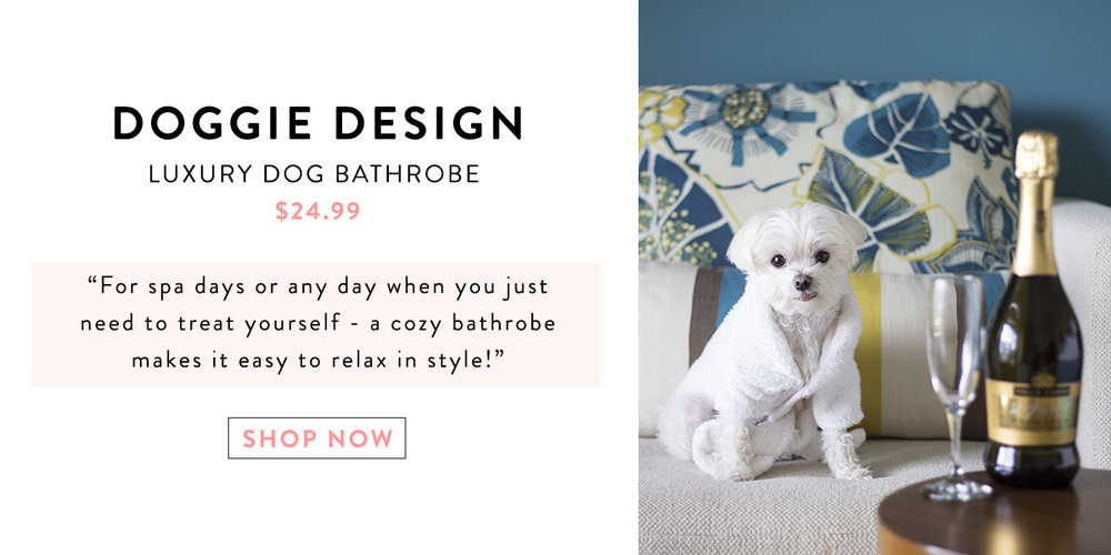 Mochiandthecity Holiday Gift Guide - Dog Spa Bathrobe.jpg