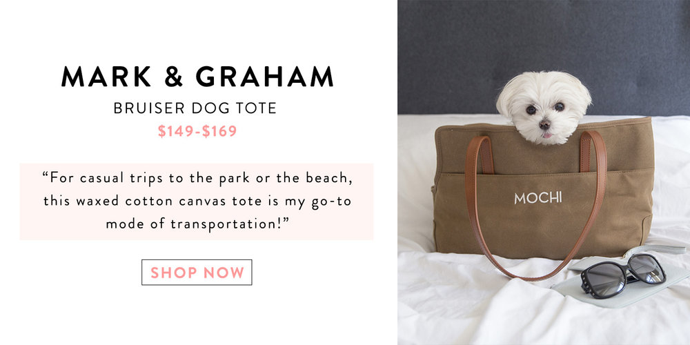 Mochiandthecity Holiday Gift Guide Mark & Graham Tote.jpg