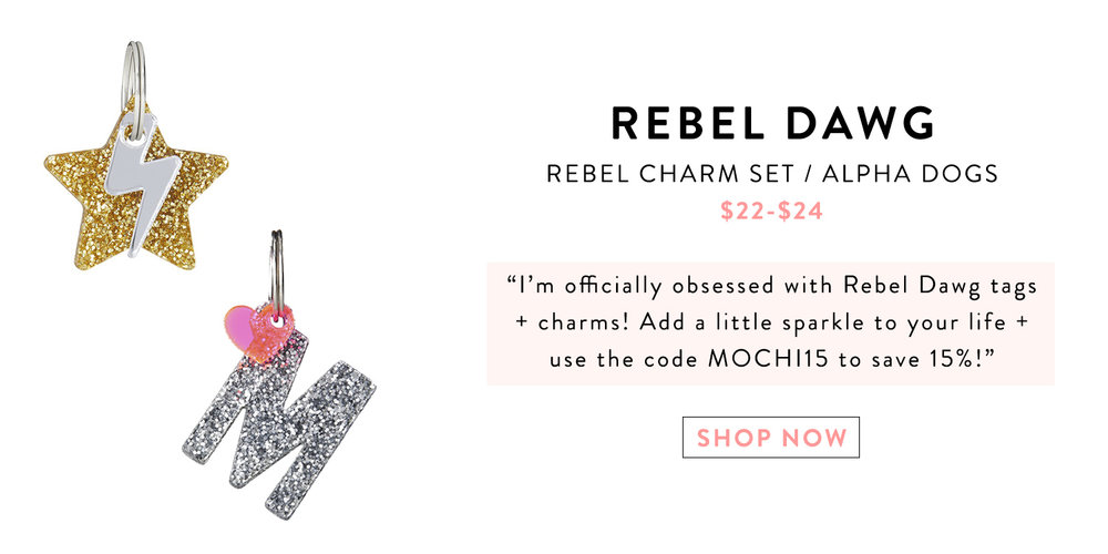 Mochiandthecity Holiday Gift Guide Rebel Dawg Charms.jpg