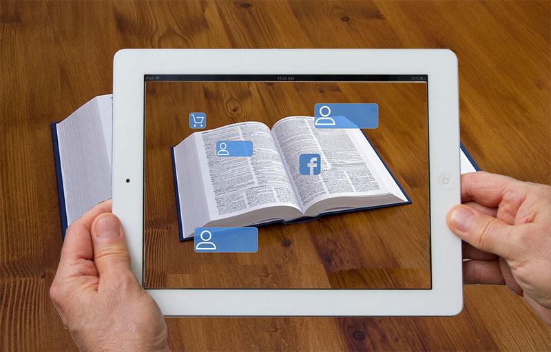 ARBookProject.jpg