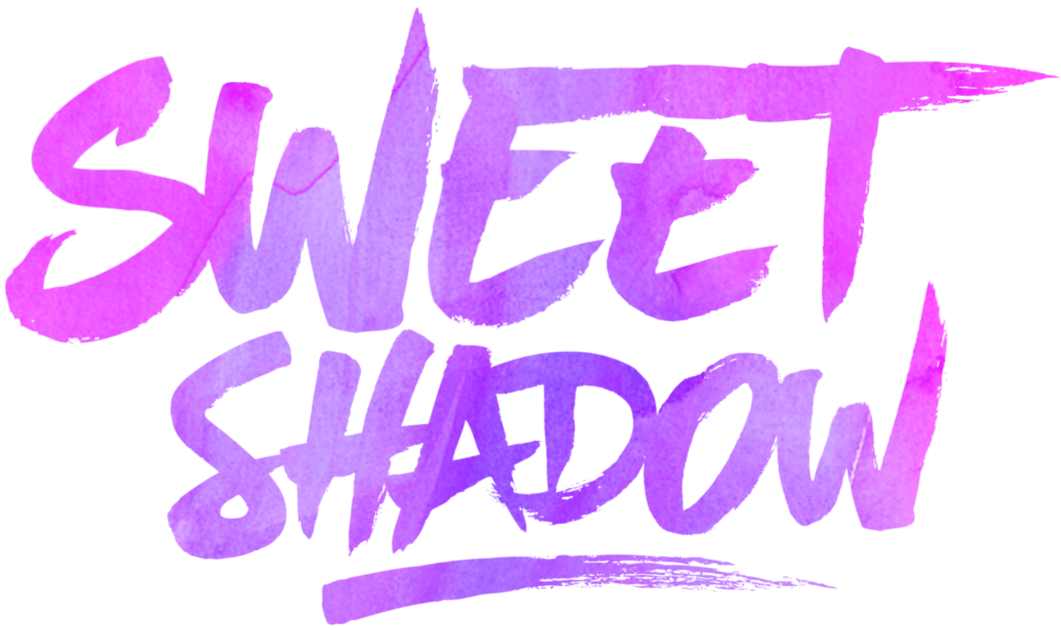 Sweet Shadow