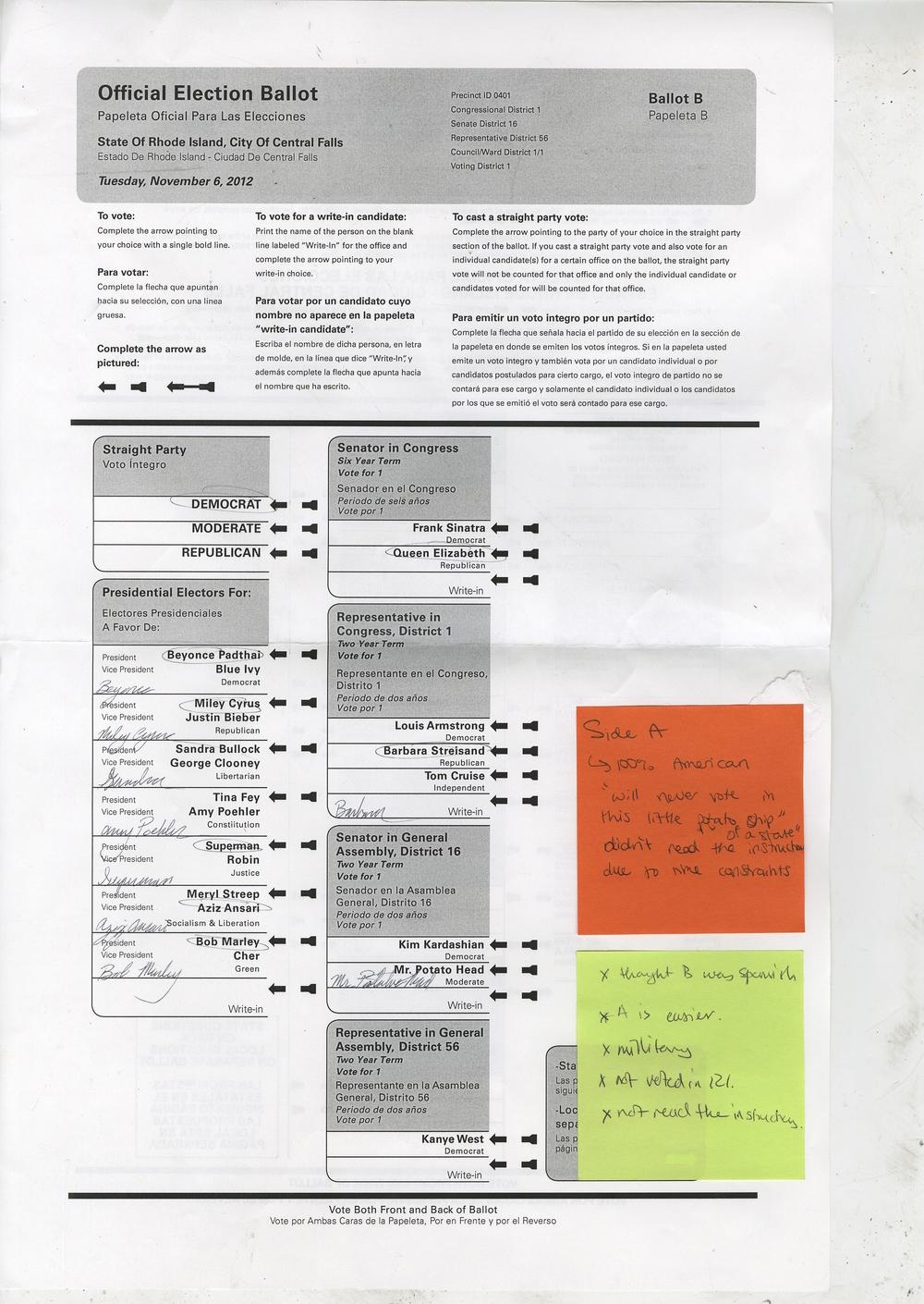 ballot1.jpg
