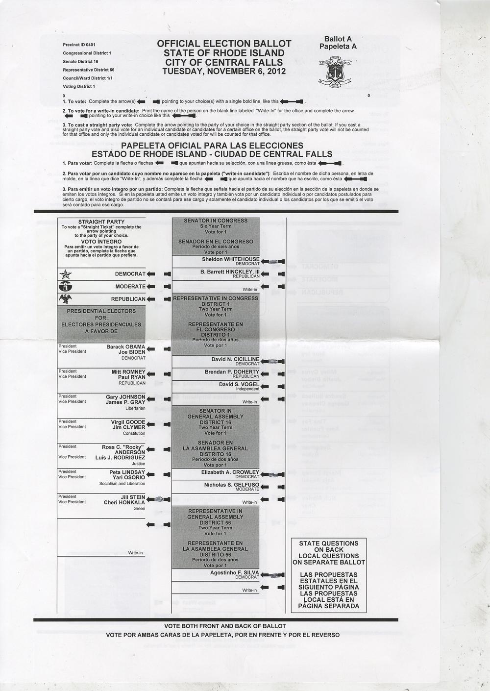 ballot4.jpg