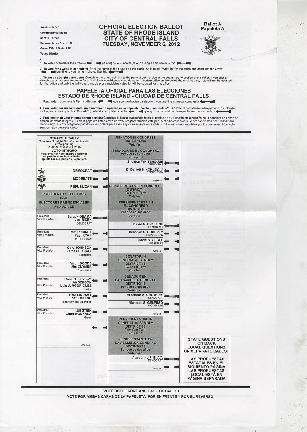 ballot8.jpg