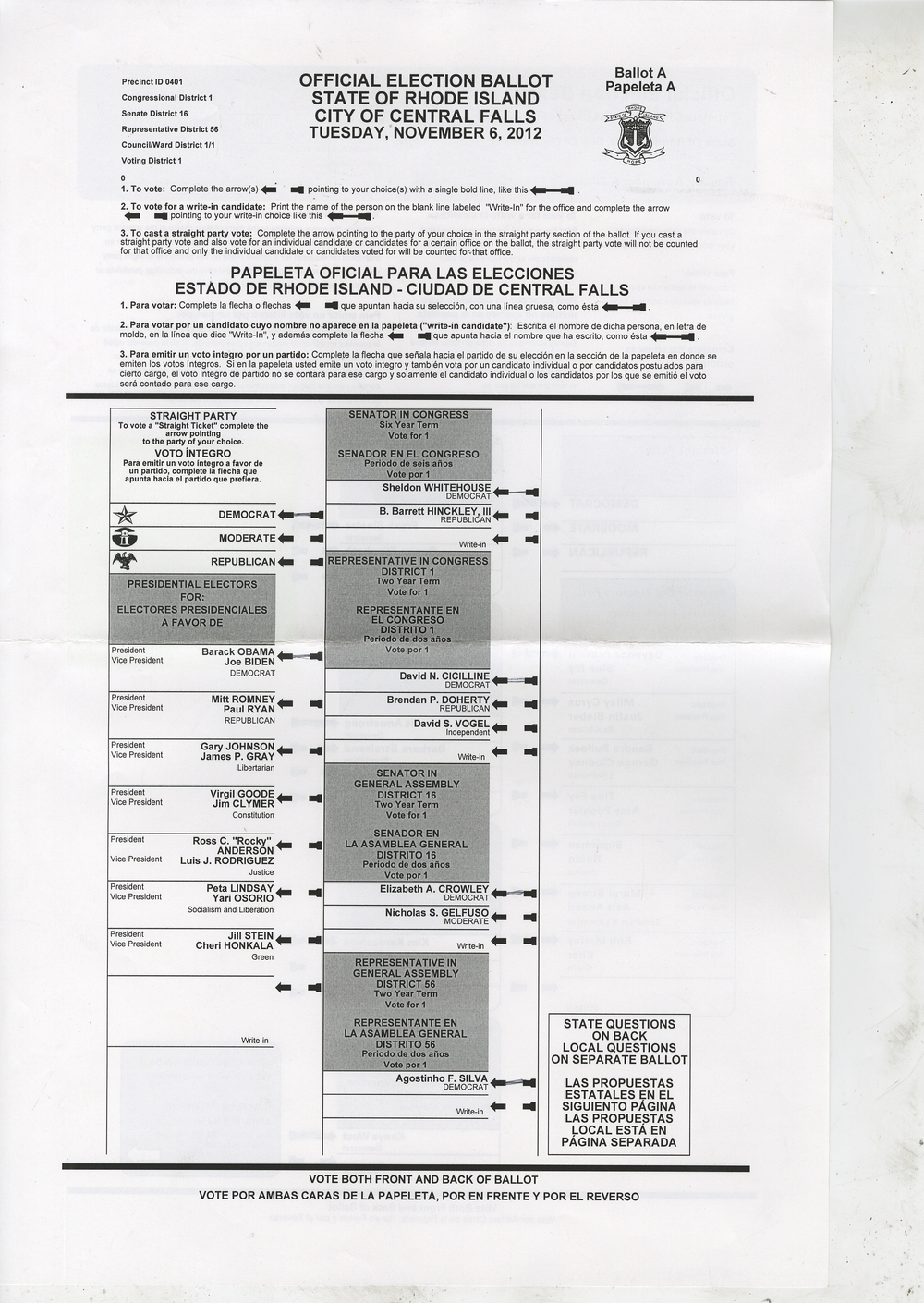 ballot10.jpg