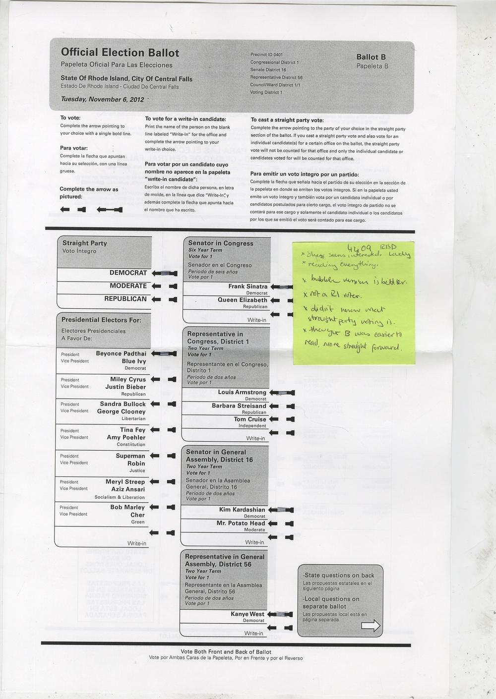 ballot9.jpg
