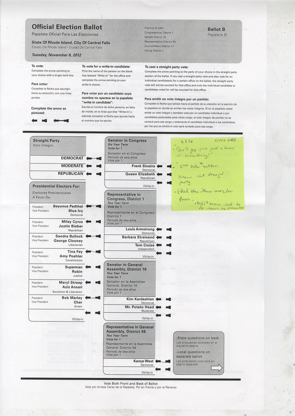 ballot11.jpg